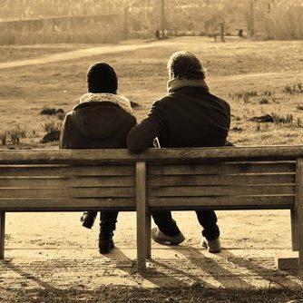 Terapia di coppia Spazio Psiche Pavia